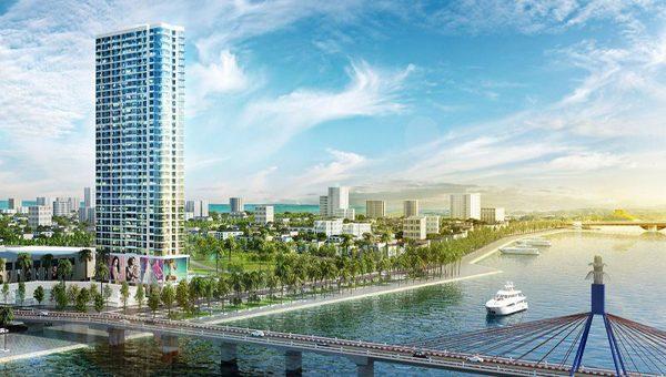 trai-nghiem-cuoc-song-5-sao-tai-vinpearl-condotel-riverfront-da-nang-thumb